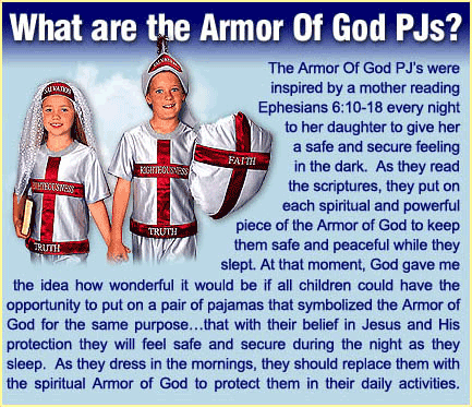 armor of god lds. armor of god poster. armor of